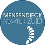 mensendieck praktijk zuid logo
